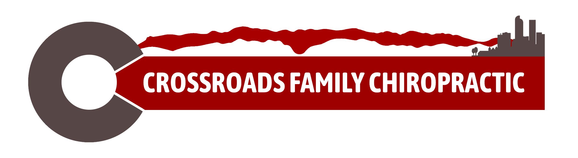 Crossroads Family Chiropractic